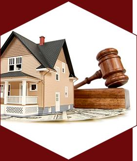 жилищные вопросы консультации юриста