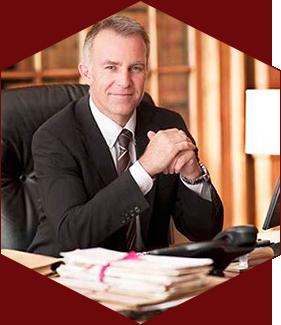 юридическая консультация по гражданскому вопросу